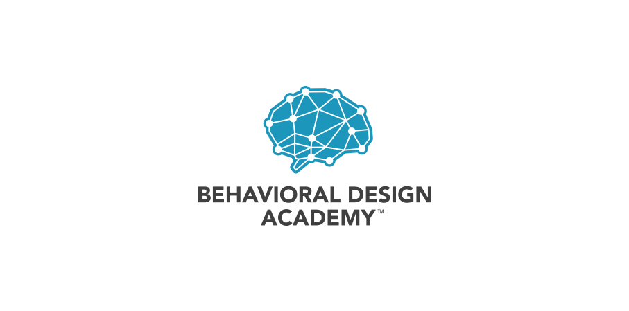 Behavioral Design Academy Logo